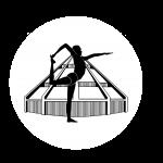 Certification_Mark_rund